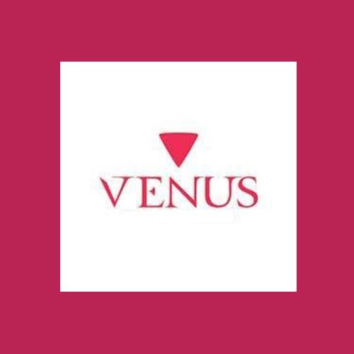 AEF Venus