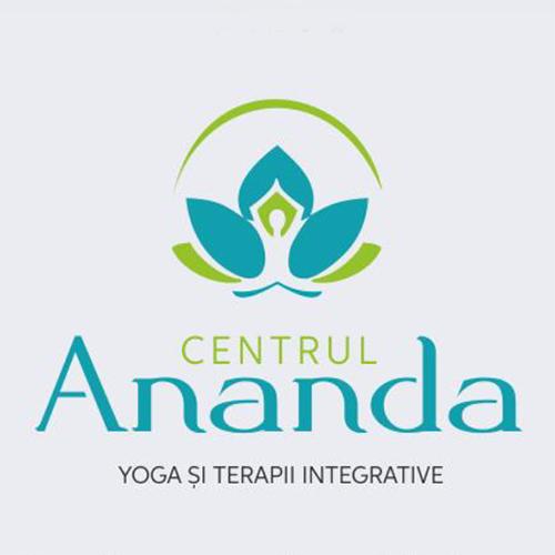 Centrul Ananda