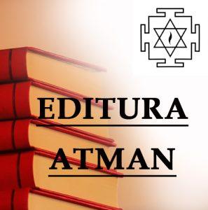 Editura Atman