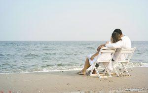 comunicarea în cuplu