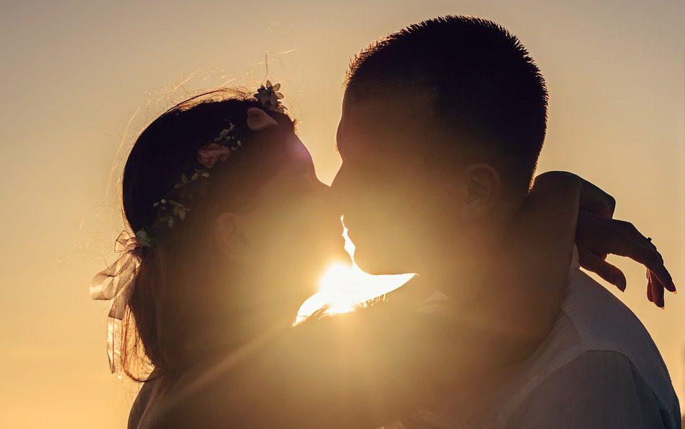 relația de cuplu