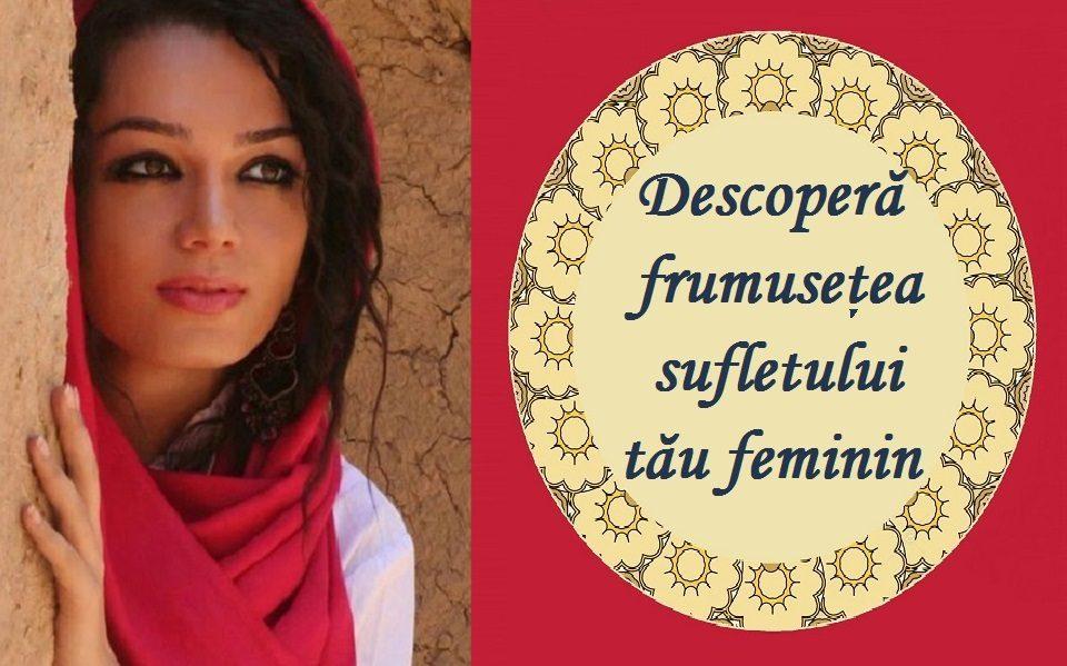 arhetipurile feminne